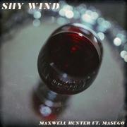 Shy Wind