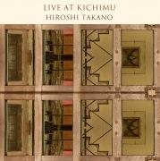 Live at kichimu