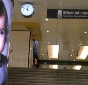 阪急電鉄梅田駅発車チャイム デモテープ集