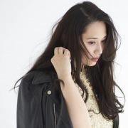 ツヨガリメロディー (Off Vocal)