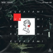 Kurayami