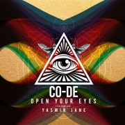 Open Your Eyes (feat. Yasmin Jane)