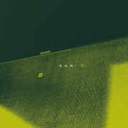 Bend (Mogwai Remix)