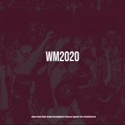 WM2020