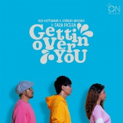 Gettin Over You