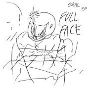 Oral-EP