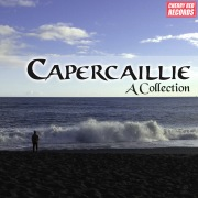 Capercaillie: A Collection