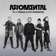 Tu i teraz (Live Session)