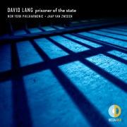 David Lang: I was a woman