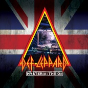 Hysteria (Live / Medley)