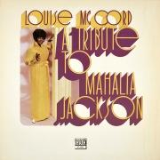 A Tribute To Mahalia Jackson