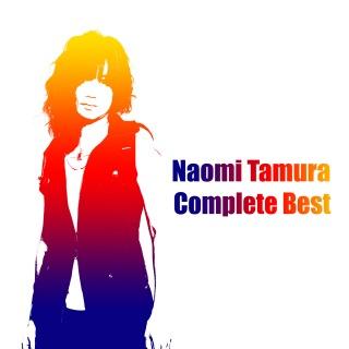 Complete Best