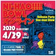 NI-HAO!!!! BOWL ONLINE