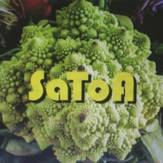 SaToA