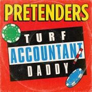 Turf Accountant Daddy
