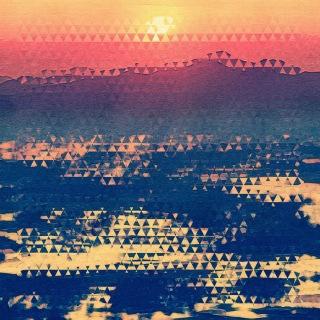 Burgundy Groove Vol.1