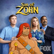 """Sing You a Story (From """"Son of Zorn"""")"""