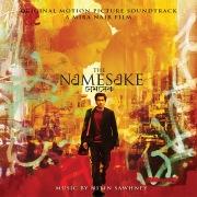The Namesake (Original Motion Picture Soundtrack)
