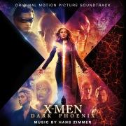 X-Men: Dark Phoenix (Original Motion Picture Soundtrack)