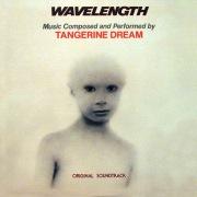 Wavelength (Original Soundtrack)