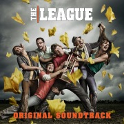 The League (Original Soundtrack)