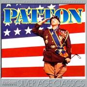 Patton (Original Motion Picture Soundtrack)