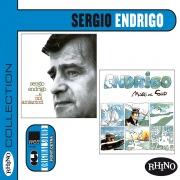 Collection: Sergio Endrigo [E noi amiamoci & Mari del Sud]