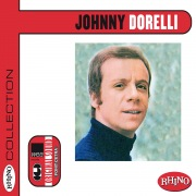 Collection: Johnny Dorelli