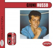 Collection: Giuni Russo