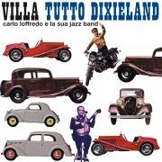 Tutto Dixieland