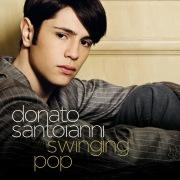 Swinging pop