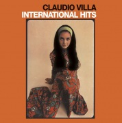 International Hits (Latin-American Songs & Music forever)