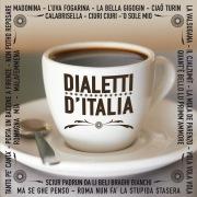 Dialetti d'Italia