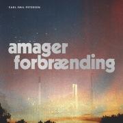Amager Forbrænding (Radio Edit)
