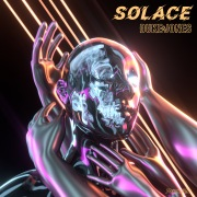 Solace EP