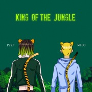 King of the Jungle (feat. Melo)