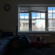 The Tinder Song