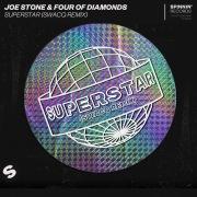 Superstar (SWACQ Remix)