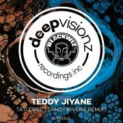 Tati Tribe (Sandy Rivera Remix)