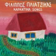 Karantina Songs
