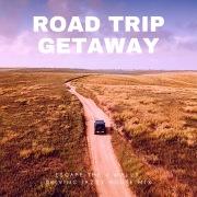 Road Trip Getaway From Home ~気分転換に聴きたいドライブ気分のJazzy House~