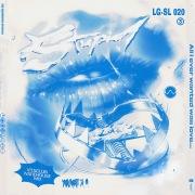 Stupid Love (Vitaclub Warehouse Mix)