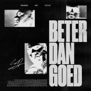 Beter Dan Goed
