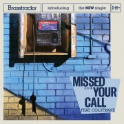 Missed Your Call