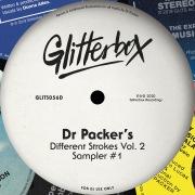 Dr Packer's Different Strokes, Vol. 2 Sampler #1