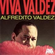 Viva Valdéz