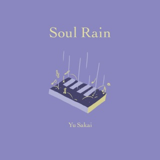 Soul Rain (Acoustic Ver.)