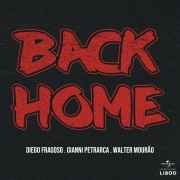Back Home (Extended)