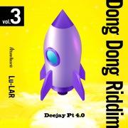 Deejay Pt 4.0