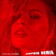Forever (SOPHIE Remix)